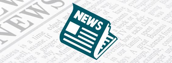 Elezioni Personale Tecnico-Amministrativo, Bibliotecario e Socio-Sanitario Universitario – Assemblea di Facoltà - 25/06/2019